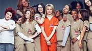 女子監獄第5季