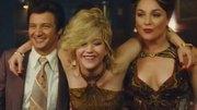 奧斯卡提名熱片《美國騙局》 7月4日腹黑來襲