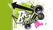 Ber音樂