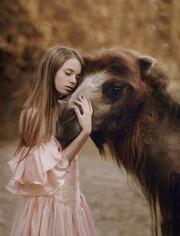 人与动物做爱1715ia{0_欧美人与动物交配_视频在线观看-爱奇艺搜索