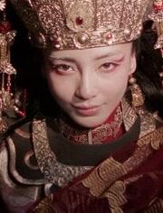 中國電影入圍戛納電影 節所有重要單元