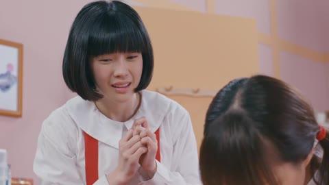 櫻桃 小 丸子 真人 版 台灣 線上 看
