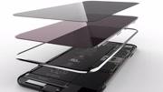 iPhone 8独占10nm A11芯片 但又要推迟了!