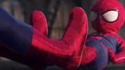 超級英雄怎么獲得超能力?蜘蛛俠被蜘蛛咬了,黃蜂女被蜜蜂咬了!
