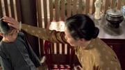 越南電影經典之作  青木瓜之味