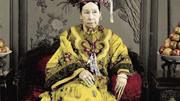 專家發掘遼國公主墓,彩色巨棺驚艷眾人,揭秘神秘女尸不腐真相