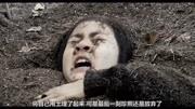 令人淚目的動畫短片《媽媽的晚餐》,看的想哭,暖心