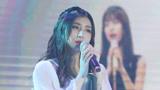 梦想演播厅之SNH48 GROUP助力年度总选 徐晨辰孔肖吟隔空合作