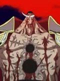 《海贼王》的7大至强者,你们心中的最强是谁?