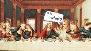 基督教圣经故事-4-亚伯拉罕的故事-上部-高清-国语配音