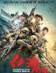 北京國際電影節 外國片承包所有大獎國產唯有紅海行動獲獎