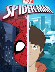超凡蜘蛛俠ps4:蜘蛛俠的發現