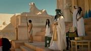 古埃及最后一位法老:埃及艳后死亡之谜