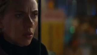 看完《复仇者联盟4:终局之战》预告片之后对剧情的猜想