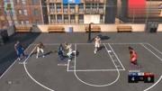 【Eden】无敌折磨王!NBA2KOL2这游戏太简单,新手一看就会
