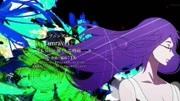 【鬼兵】 東京喰種OP 『unravel』