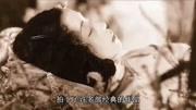 告別小平-鄧小平逝世