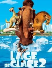 冰河世紀2