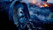 MH17空難出現新證據
