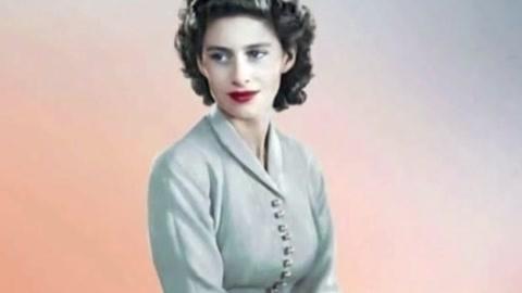 茜茜公主的姨妈也是她婆婆 玛格丽特公主遇上渣男