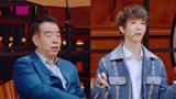 演員請就位:郭敬明諷刺實力演員,陳凱歌一句話,讓敬明無地自容
