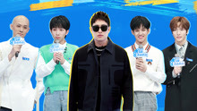 Youth With You Season 3 2021-02-27